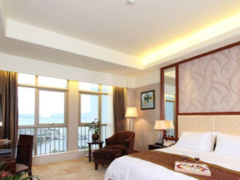 Grand-Bay-View-International-Hotel-Dali-photos-dal