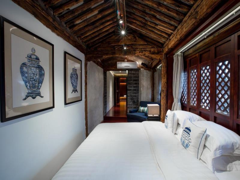 Sky-Valley-Heritage-Boutique-Hotel-photos-dali6