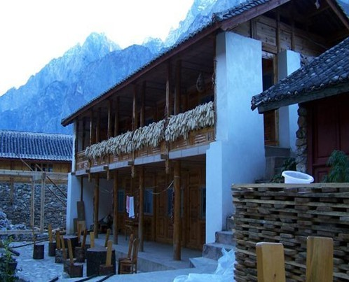 Tea-Horse-Guesthouse-in-Tiger-Leaping-Gorge0