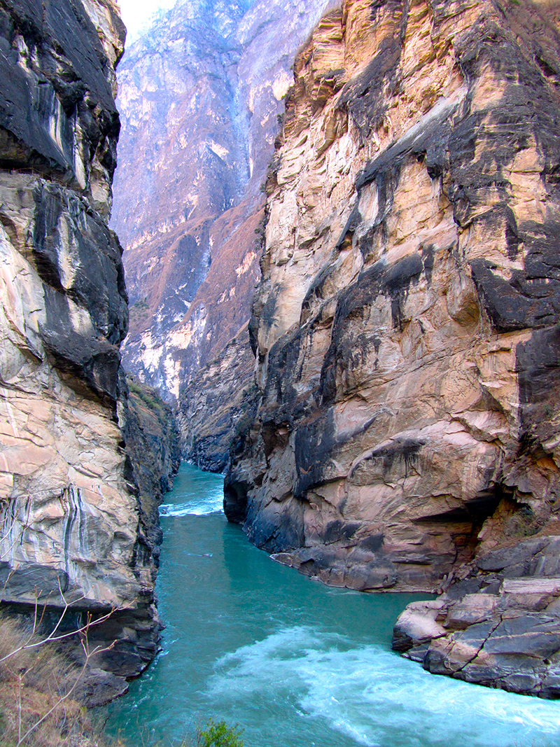 Tiger-leaping-gorge-trekking-tour2.jpg